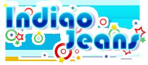 Индиго Джинс, оптово-розничная компания в - 2ГИС