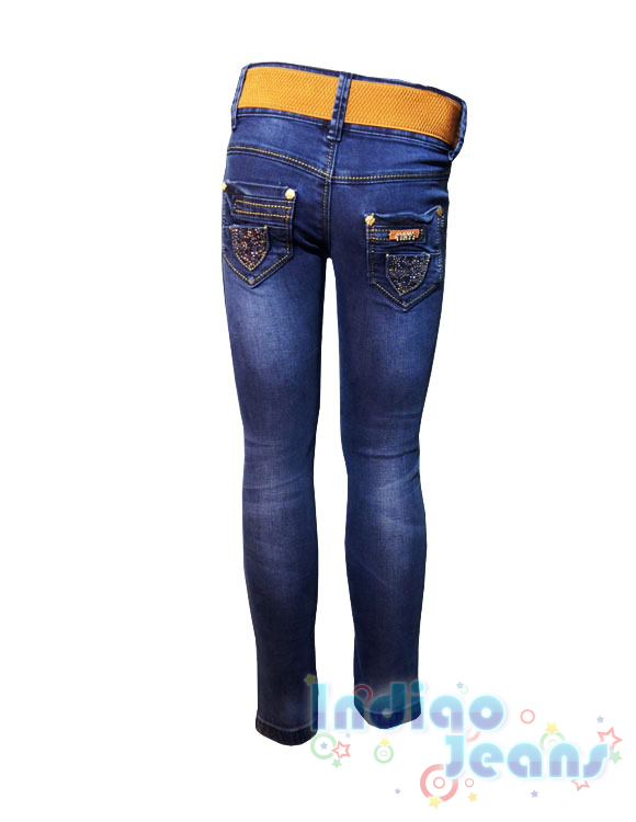 Распродажа джинсов с доставкой