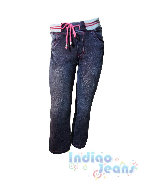 1000 идей на тему женские жилеты в pinterest джинсы