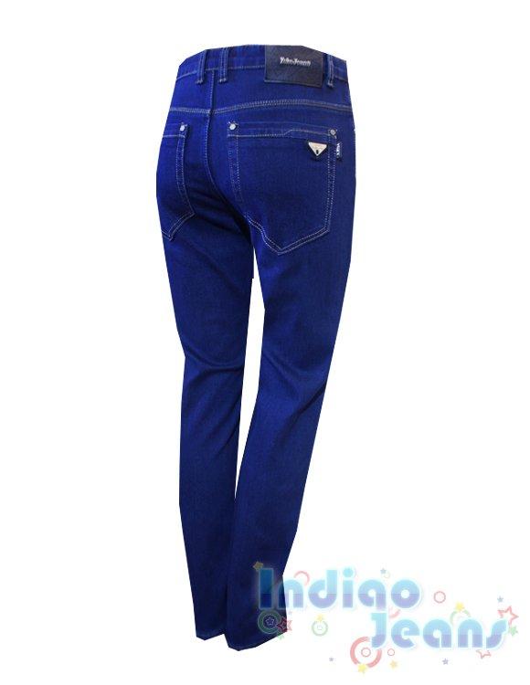 05511a03e9c7 Утепленные джинсы - Одежда для мальчиков от 7 до 14 лет - Каталог ...