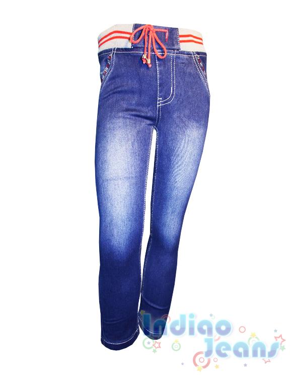 c4ab87bd0211 Распродажа детской одежды оптом от компании «INDIGO JEANS» - Каталог ...