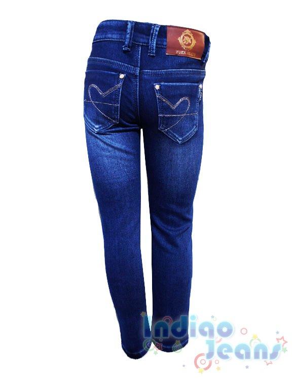c61c963931a7a Полный каталог нашей продукции - Каталог - Детская джинсовая одежда ...