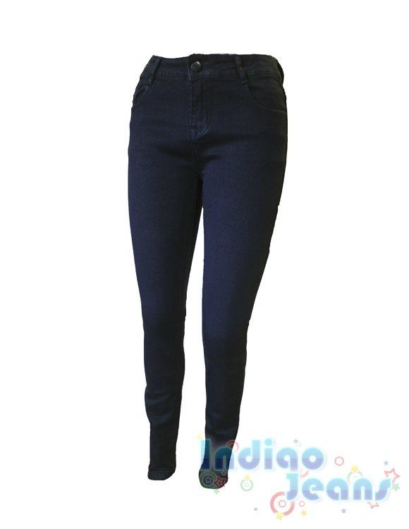 81ed0dda3bb Одежда для школы  брюки  134-170  - Одежда для девочек от 7 до 14 ...