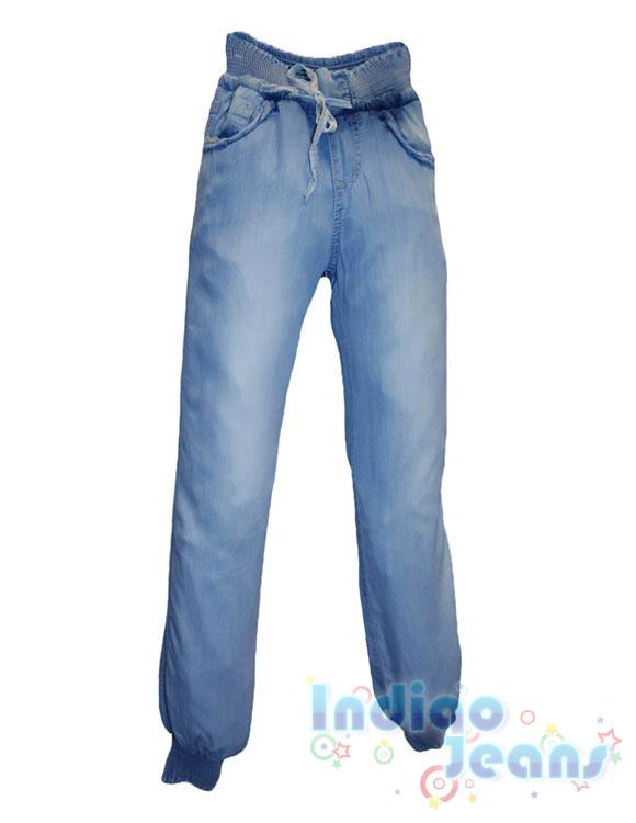 Товары магазина глория джинс