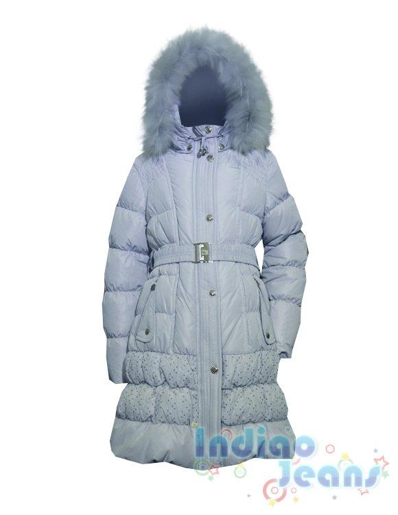 Детская зимняя одежда для мальчиков киева и украины