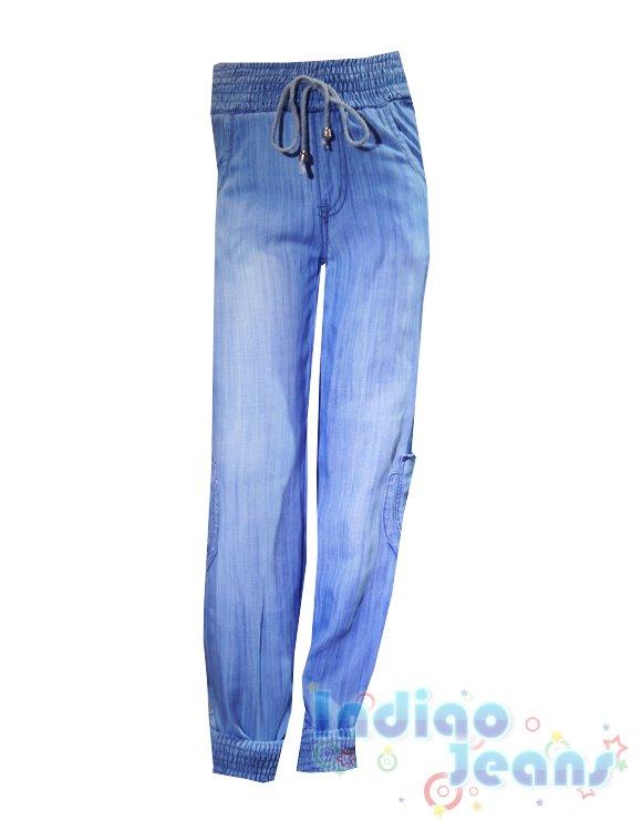Как сшить юбку для девочки 5 лет из джинсы фото 558