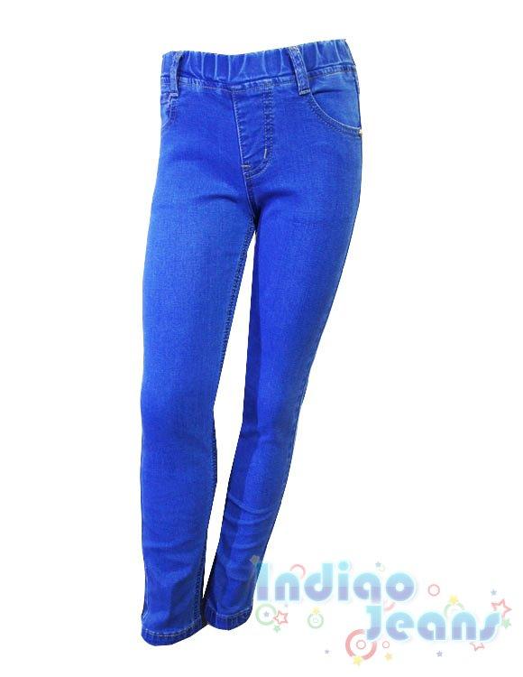 Детская одежда джинсы