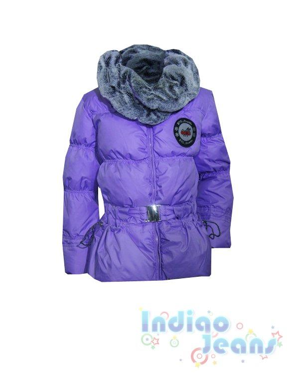 одежда для полных женщин куртки пальто зимние.
