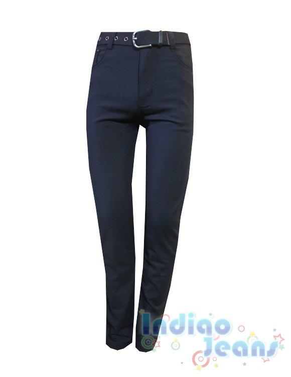 78b9ea780ee08 Утепленные брюки, утепленные брюки для школы. - Одежда для мальчиков ...