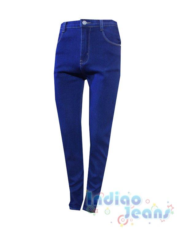 be57f6fe2fa88 Утепленные джинсы - Одежда для мальчиков от 7 до 14 лет - Каталог ...