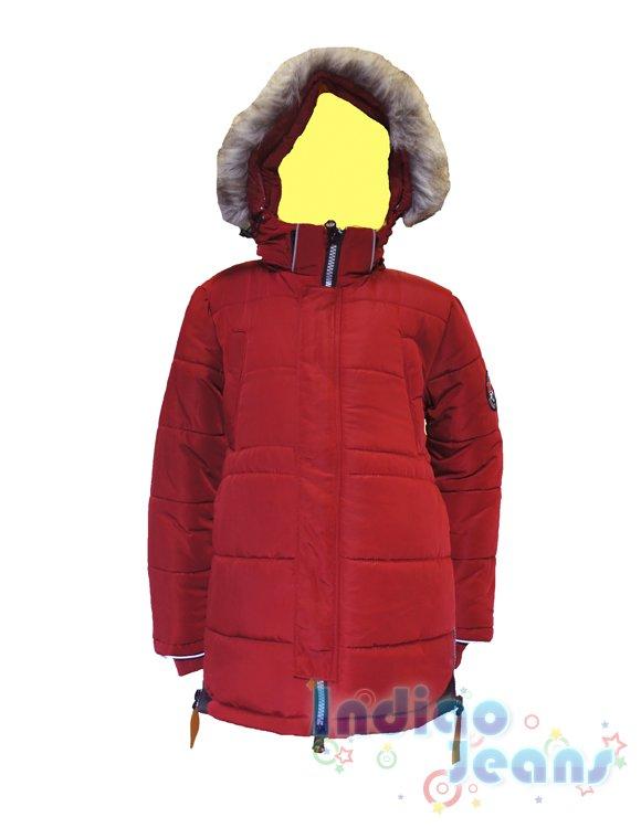 806a3949a43b Зимние куртки, горнолыжные костюмы. - Одежда для мальчиков от 7 до ...